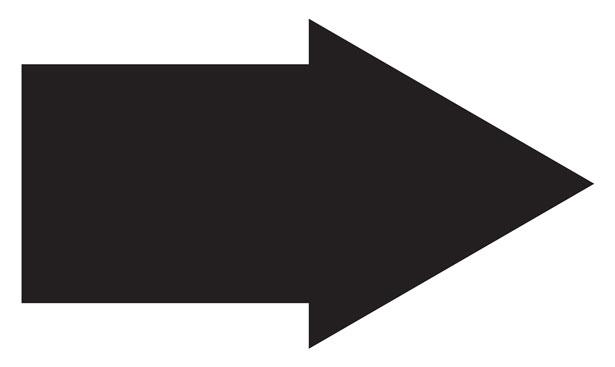 Arrow Clip--18