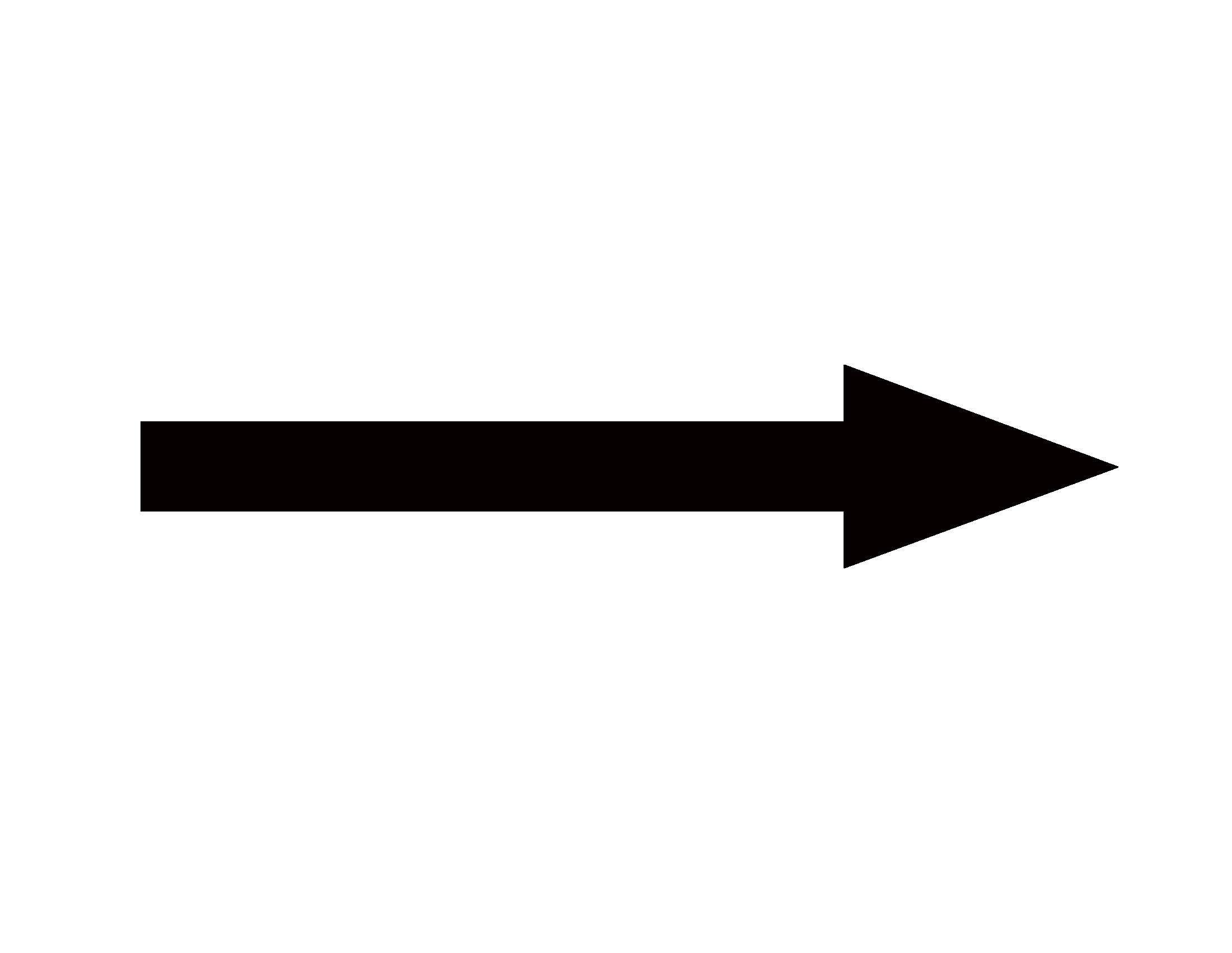 Arrows Clip Art--0