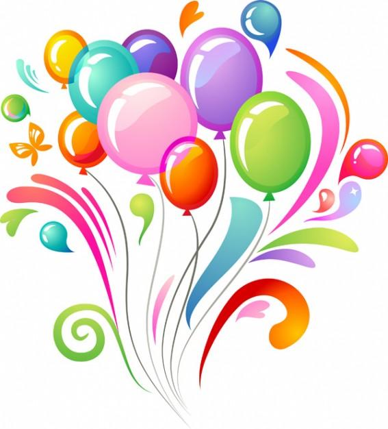 Balloon Clip--1