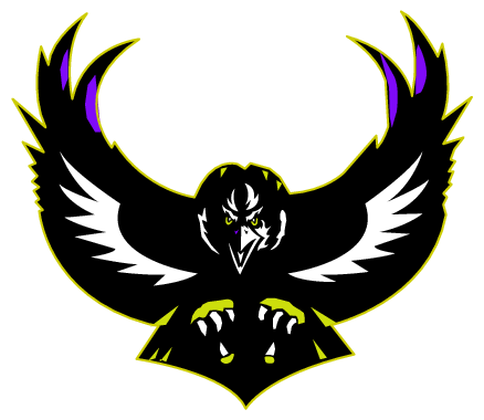- Baltimore Ravens Clip Art