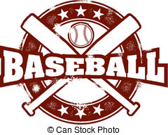 Baseball Clipart Images Free--0