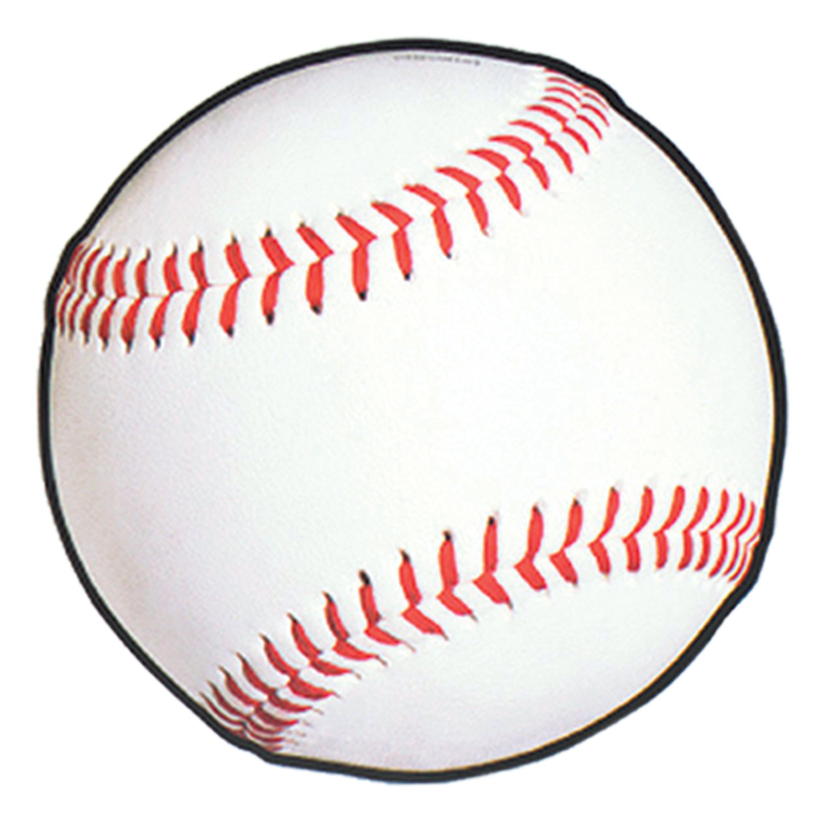 Baseball Pictures Clip Art--1