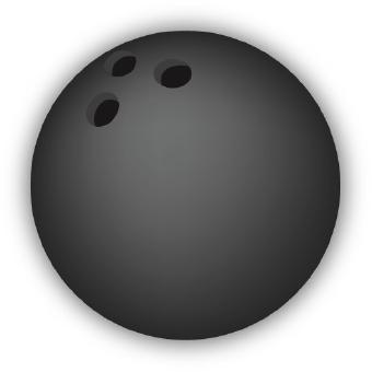 - Bowling Ball Clipart