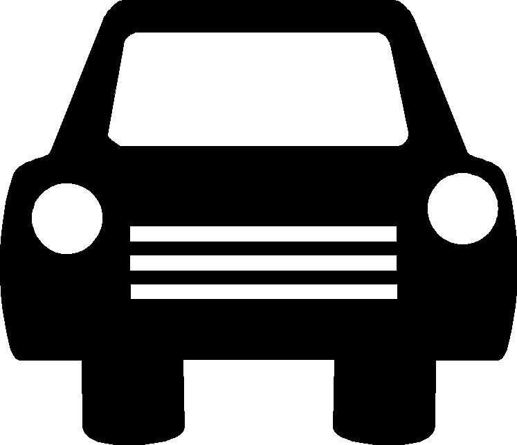- Car Clip Art