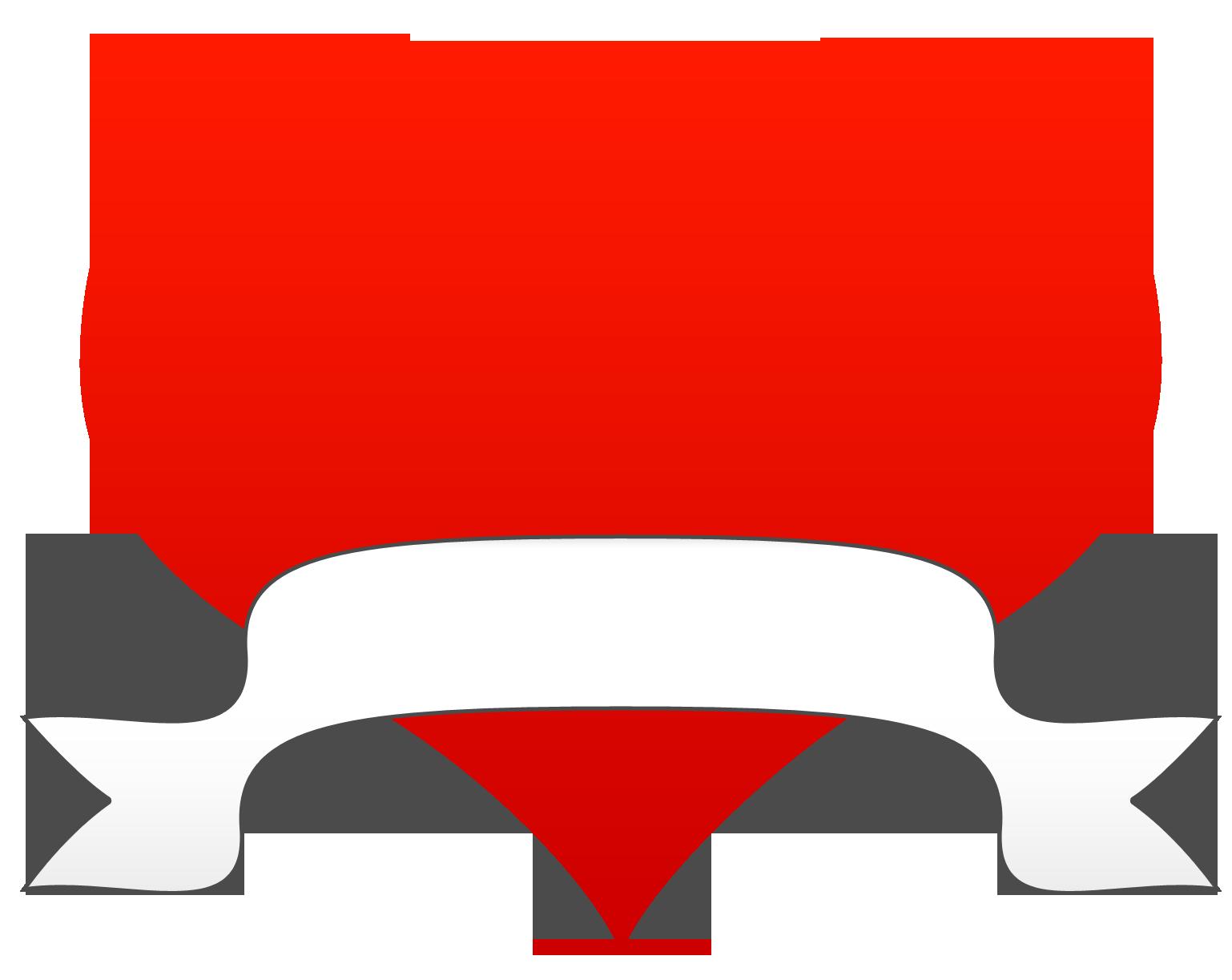 Clip Art Of A Heart