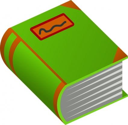 Clip Book