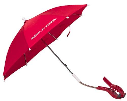 - Clip On Umbrella