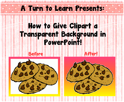 Clipart With Transparent Background
