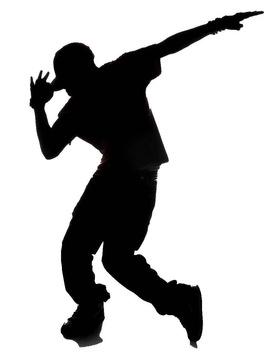 Dance Clipart--0