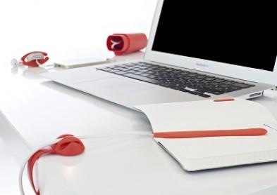Desk Clip--0