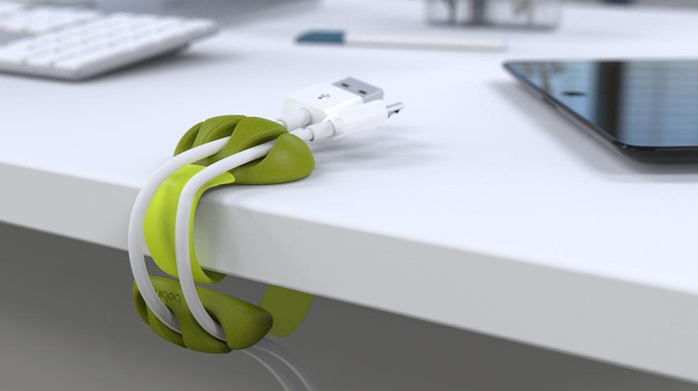 Desk Clip--1