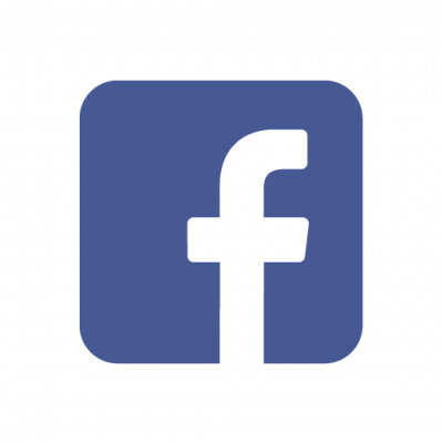 Facebook Logo--2