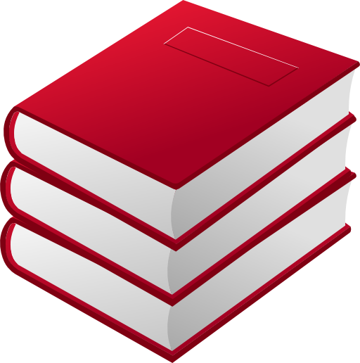 Clip Art Books