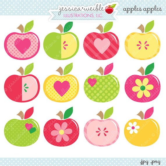 Free Clipart For Commercial Use--0