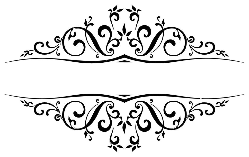 Free Wedding Clip Art--0