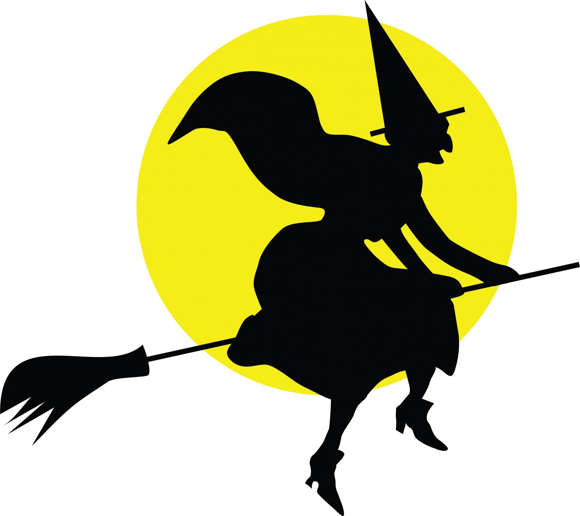 Halloween Clipart--0