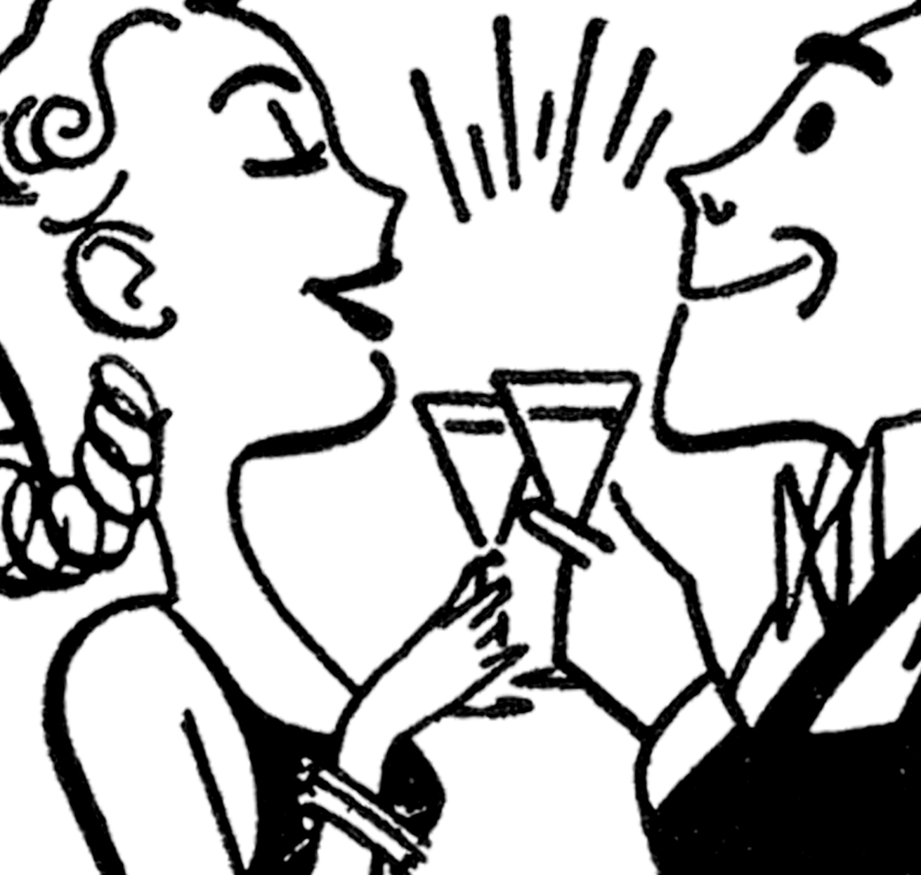 Happy Hour Pictures Clip Art