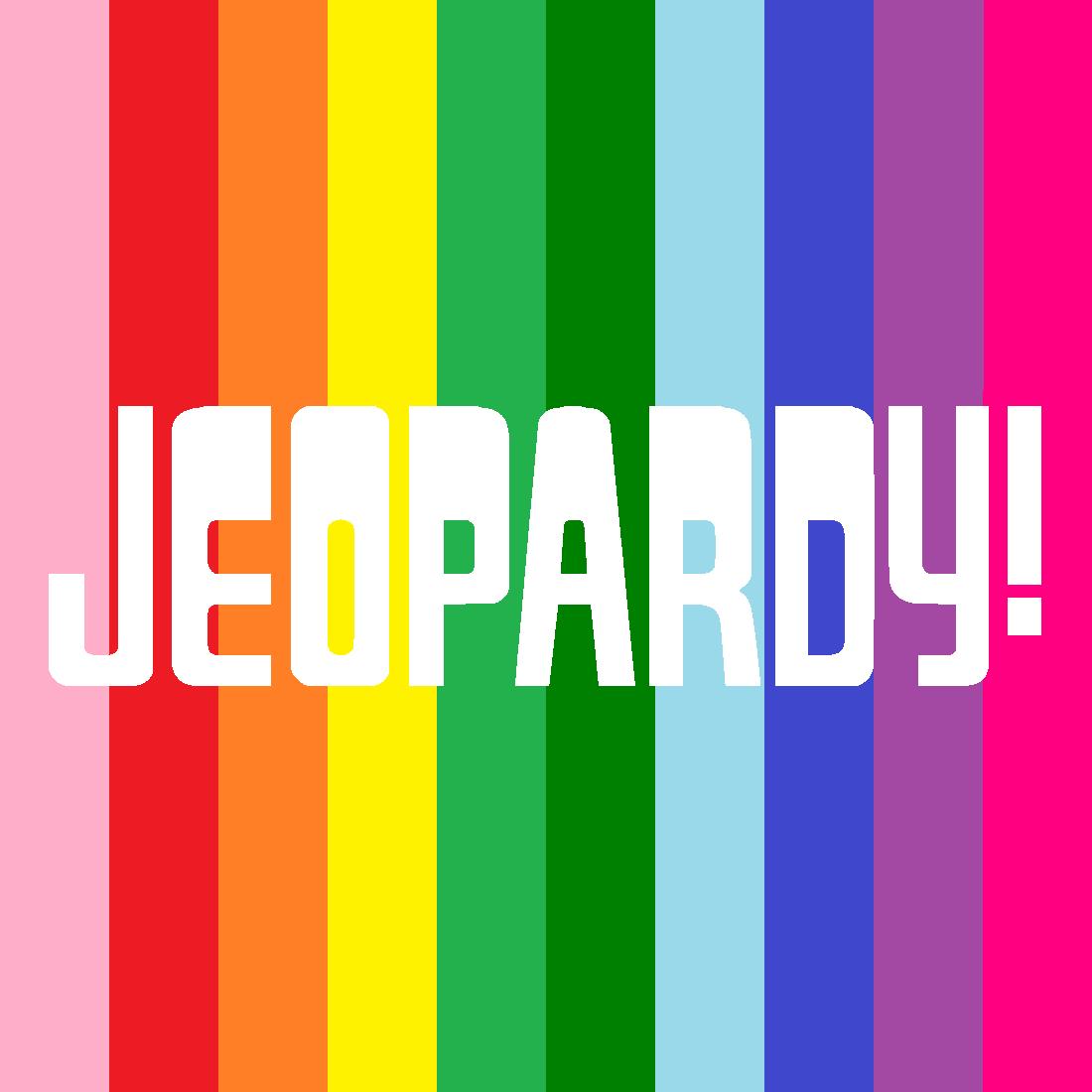 Jeopardy Clip--0