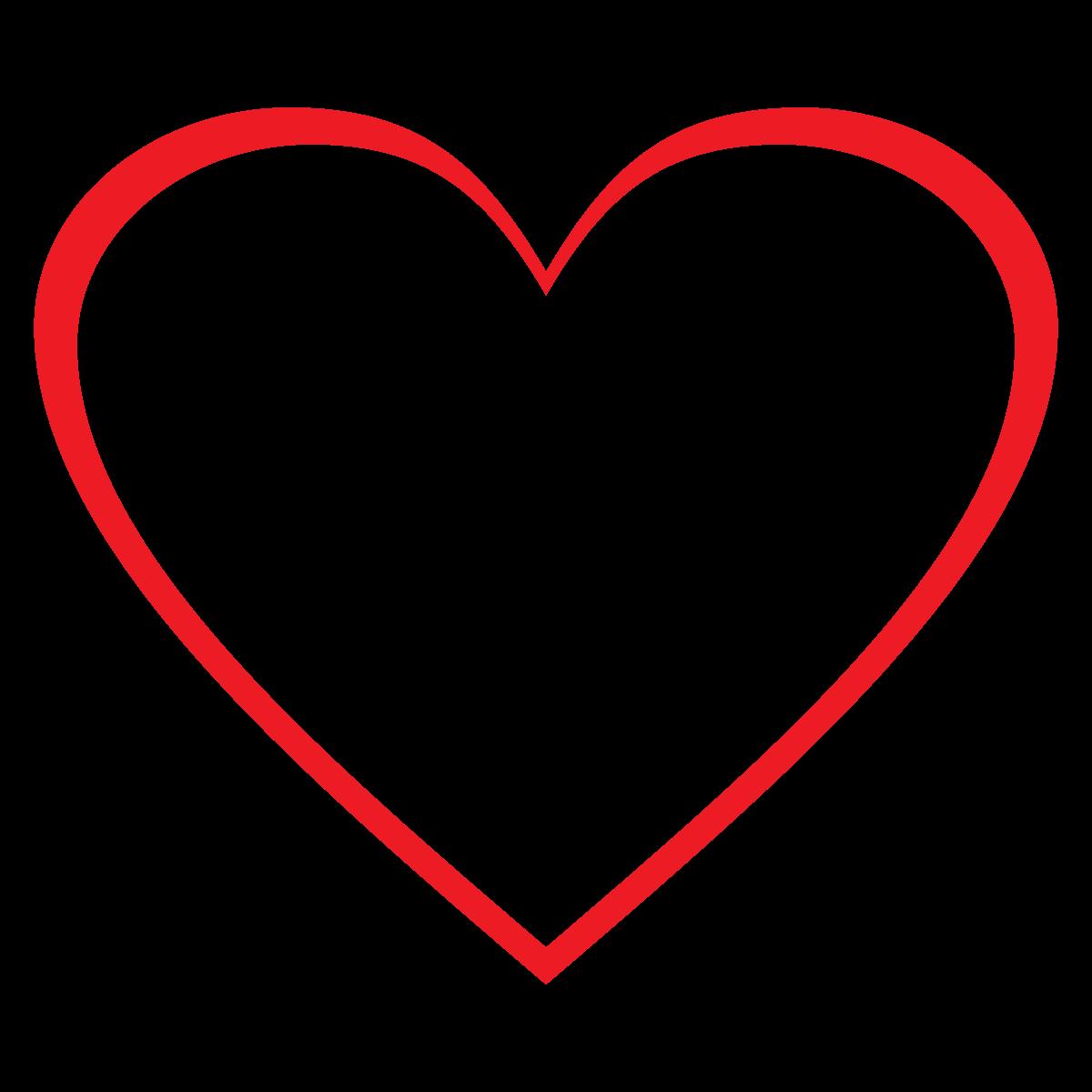 Love Clipart--10