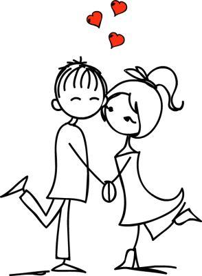 Love Clipart--13
