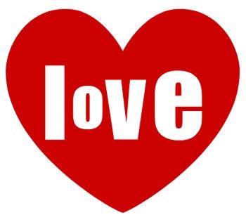 Love Clipart--14