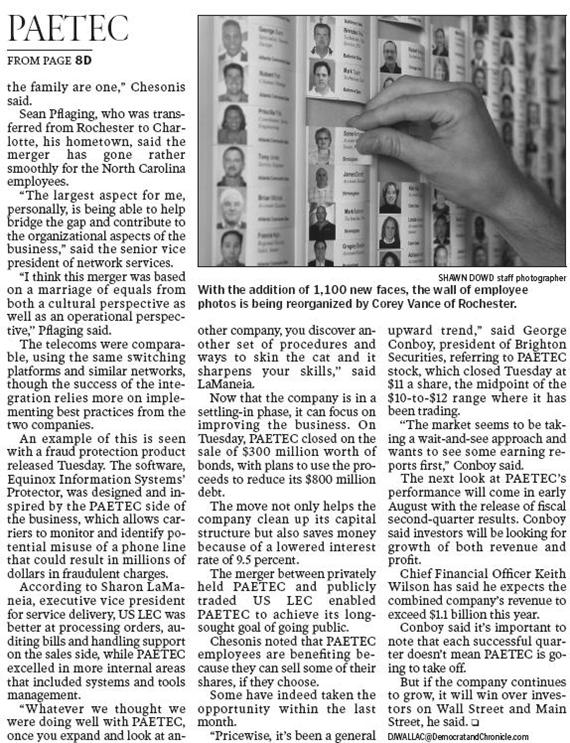 Newspaper Clip--0