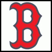 Red Sox Clip Art