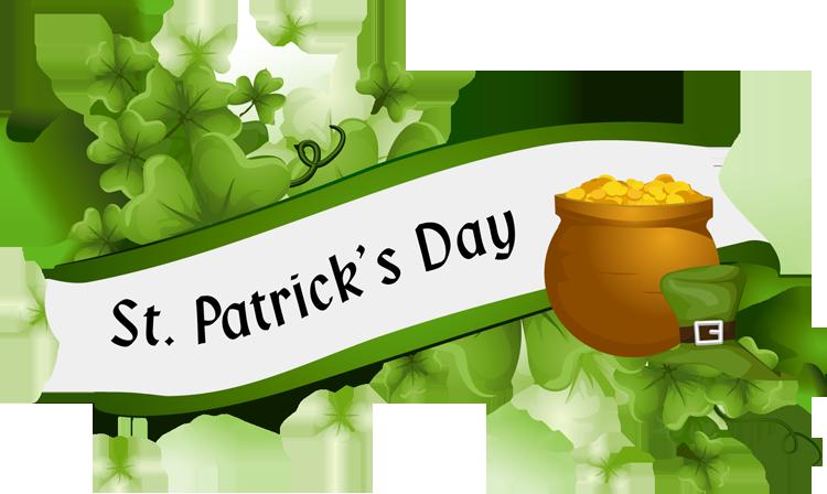 St Patrics Day--4