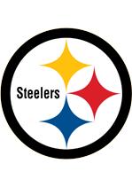 Steelers Logo Clip Art