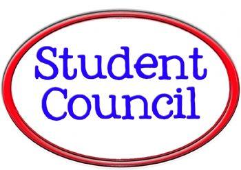 Student Council Clip Art