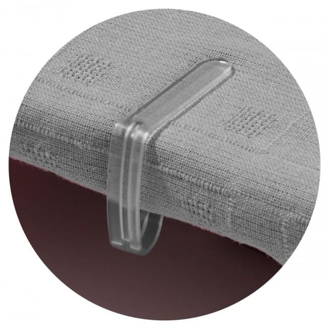 - Tablecloth Clip