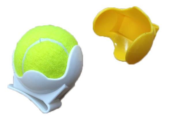Tennis Ball Clip--3