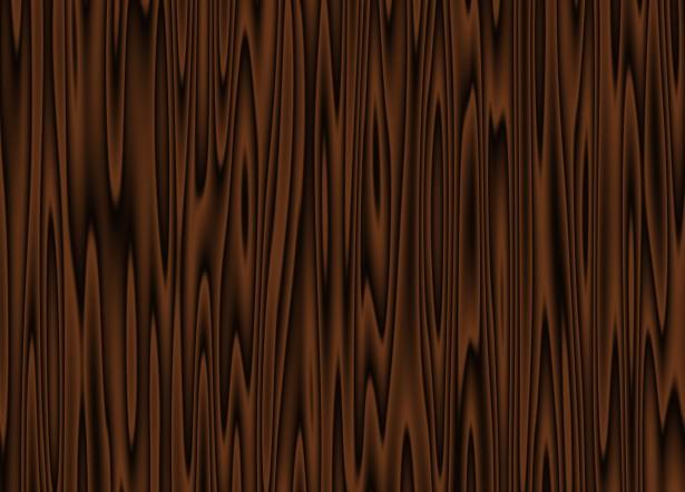Wood Grain Clip Art