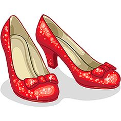 0 images about all things wizard of oz on clip art