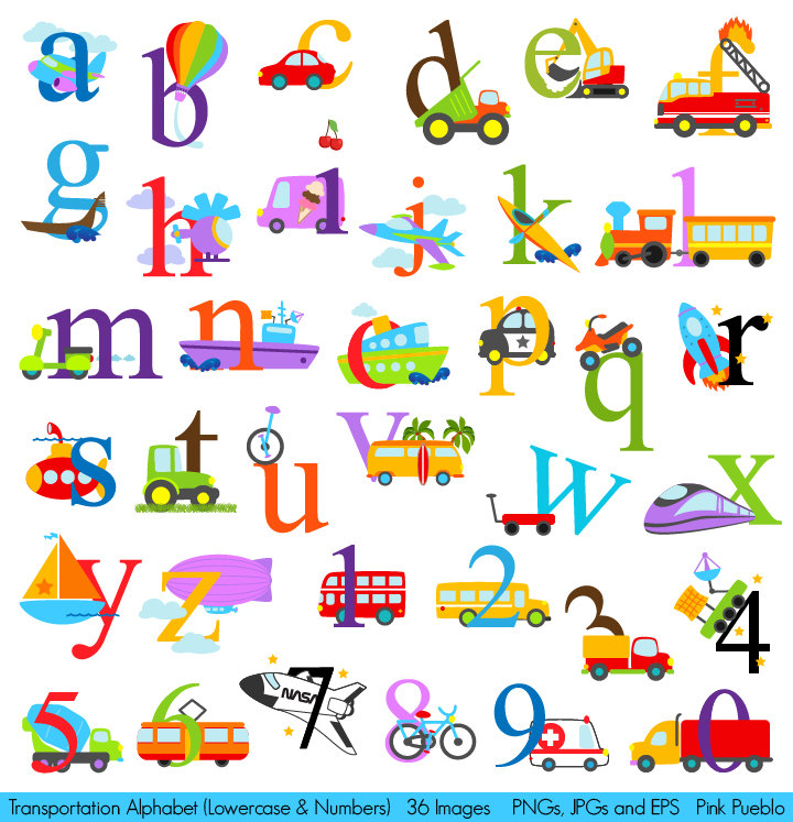 0 Images About Alphabets On Alphabet Cli-0 images about alphabets on alphabet cliparts-0