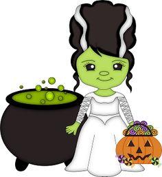 0 images about halloween crafts on frankenstein clip art