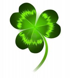 0 Images About Irish Clipart And More On-0 images about irish clipart and more on st-1