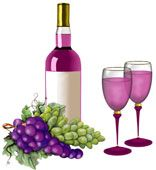 03 Wine Tasting Clip Art.jpg .-03 Wine Tasting Clip Art.jpg .-0