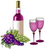 03 Wine Tasting Clip Art.jpg .
