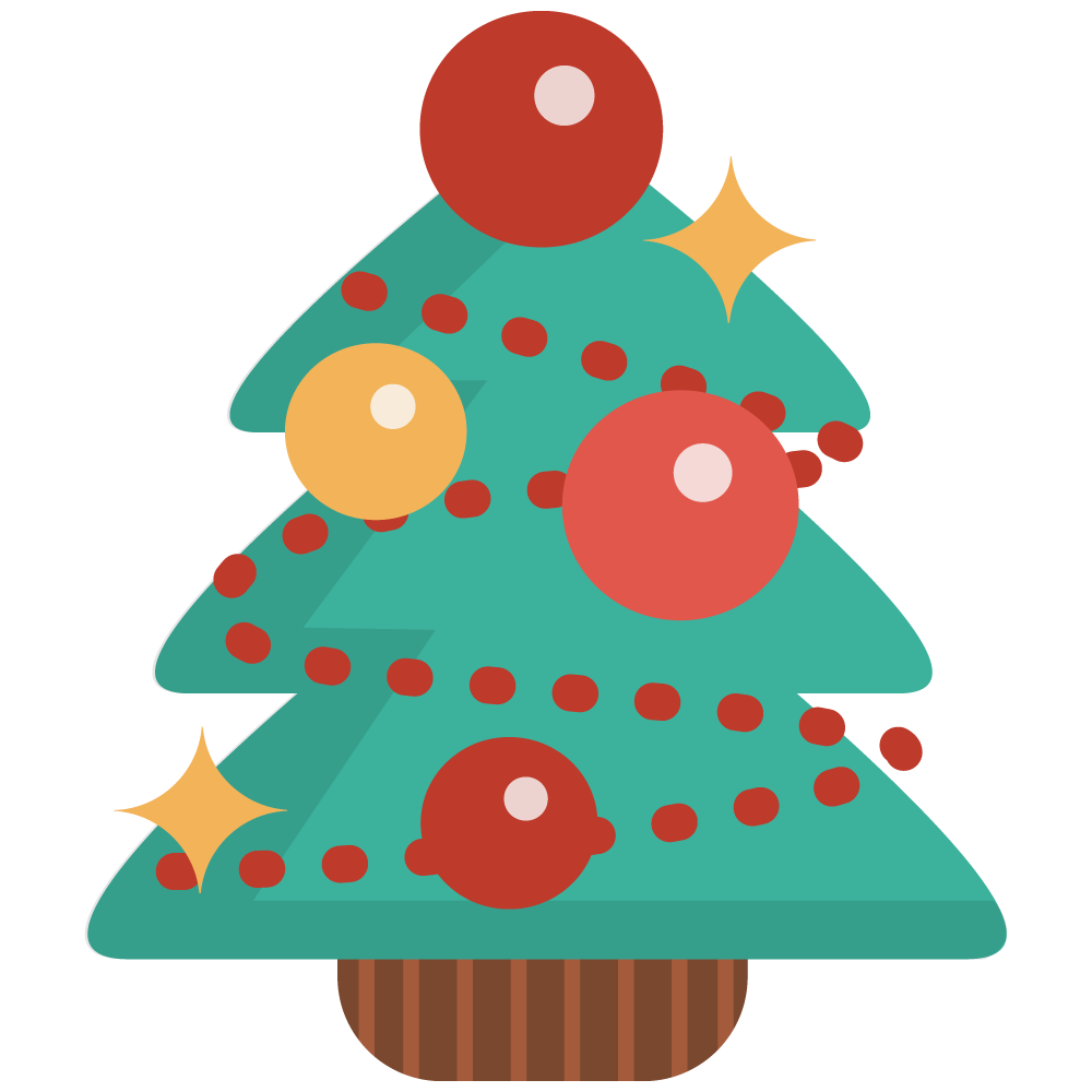 Cute Christmas Clipart & Look At Clip Art Images