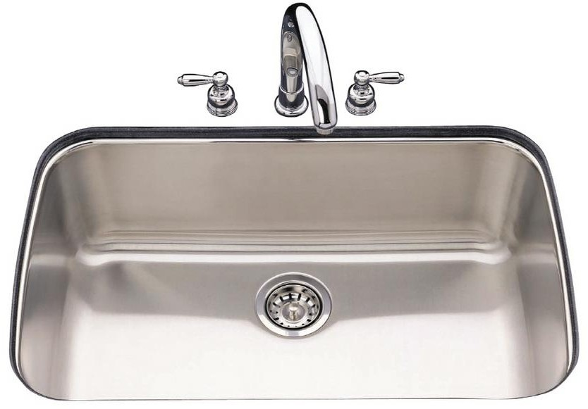 Sink Clipart