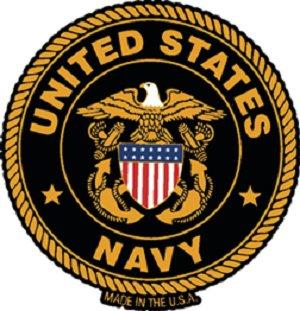 08fdcf7bc80885194d73a9f29dbebd ... 08fdcf7bc80885194d73a9f29dbebd ... Download Navy Logo Clipart