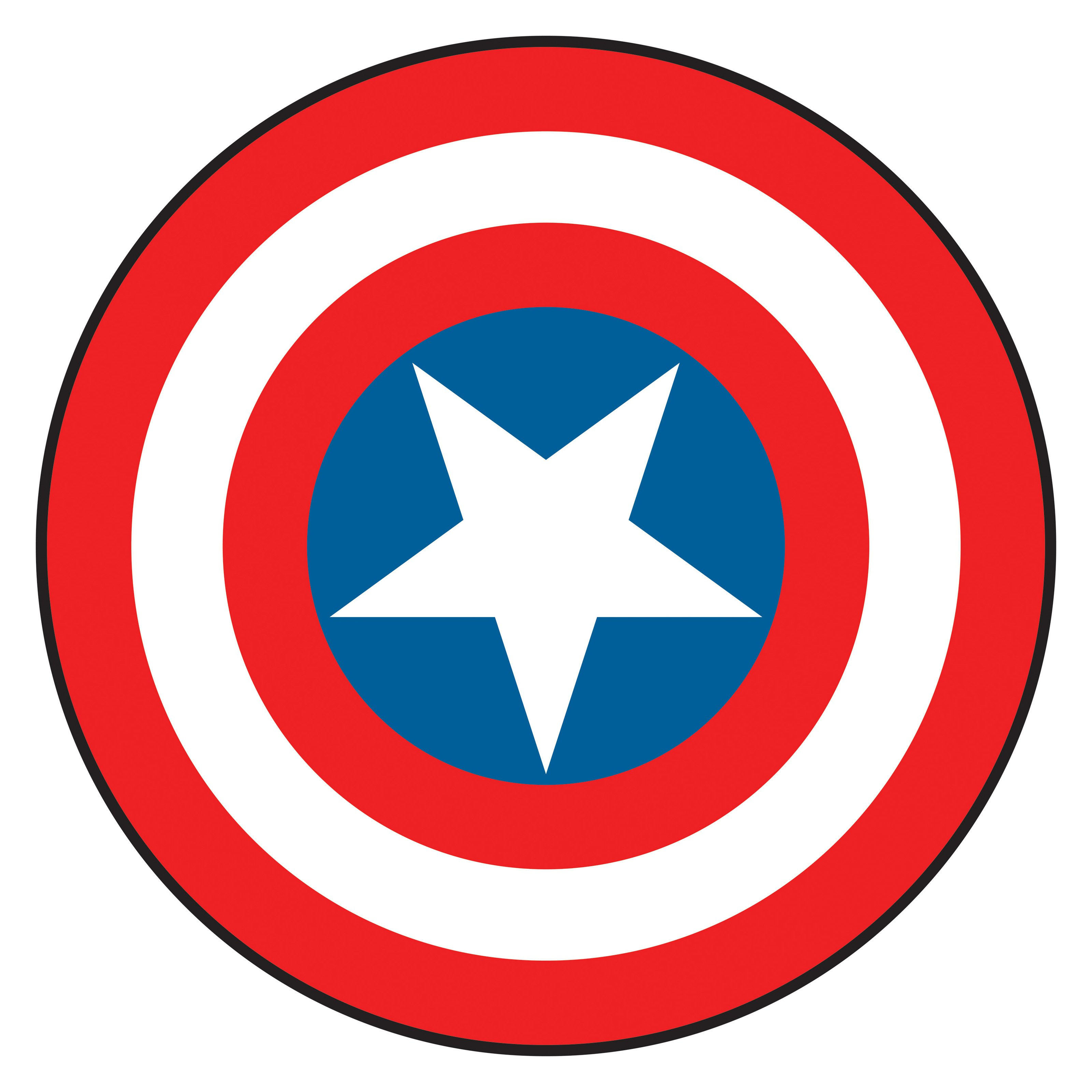 09bbec493a92e5082a8c4398af19ef ... 09bbec493a92e5082a8c4398af19ef ... ... Captain America Clipart .