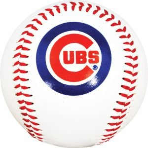 Chicago Cubs Clip Art