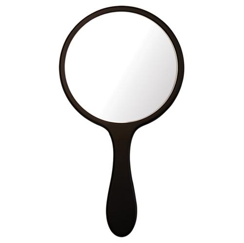 Hand Mirror Clipart