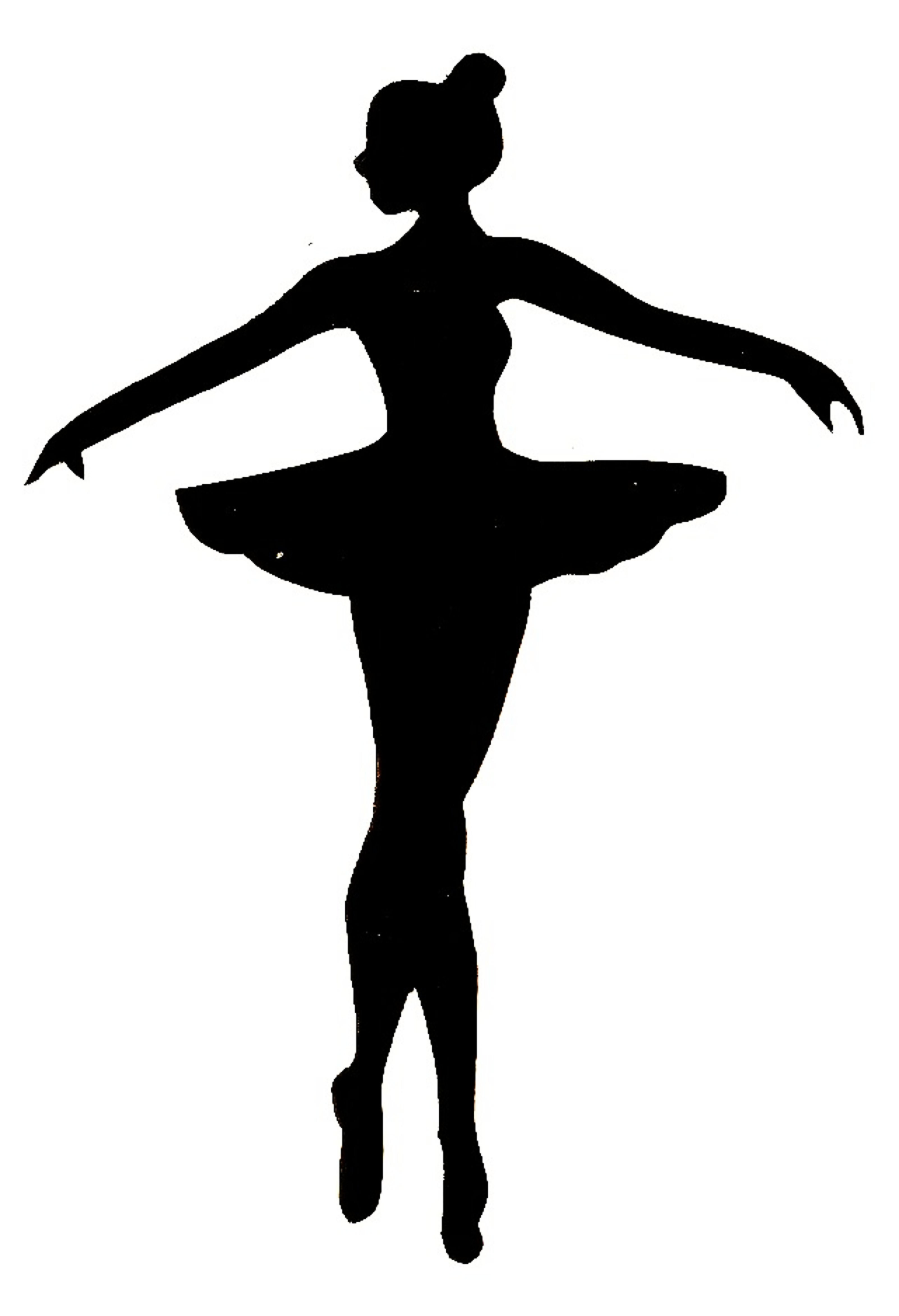 10 Ballerina Png Free Cliparts That You Can Download To You Computer