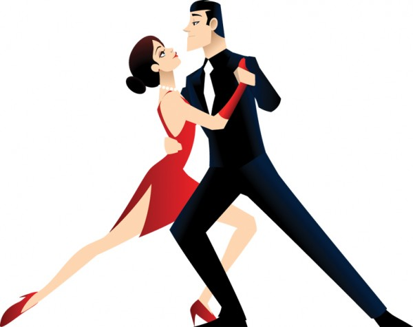 10 Best Images About Ballroom Dasncers O-10 Best images about Ballroom dasncers on Pinterest | Square dance, Social dance and Samba-1
