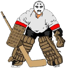 10 Best Images About Clipart Hockey On P-10 Best images about clipart Hockey on Pinterest | Snoopy love, Clip art  and Snoopy-3