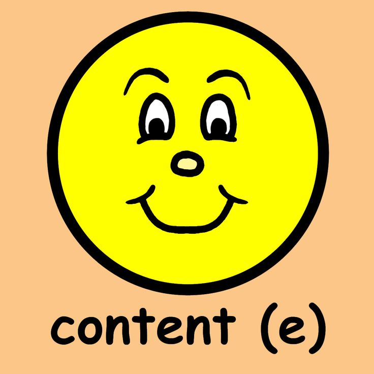 10 Best images about Emotions on Pinterest | Smiley faces, Emoticon and Public