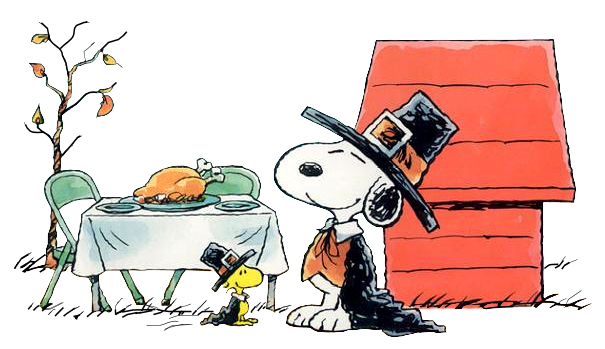 10 Best images about Snoopy Thanksgiving on Pinterest | Follow me, Thanksgiving and Thanksgiving greeting cards